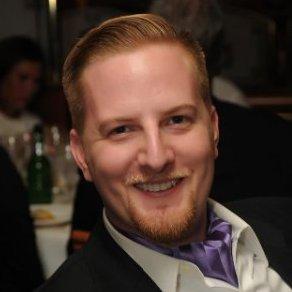 Matthew D. Anderson linkedin profile