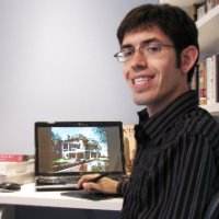 Andrew W Fox linkedin profile