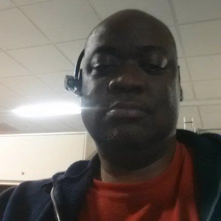 Clarence H Bryant linkedin profile