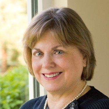 Janet Cole linkedin profile