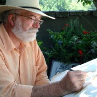 Bruce L Bunch linkedin profile