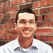 Justin Andrew Anderson linkedin profile