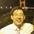 Simon Nguyen linkedin profile