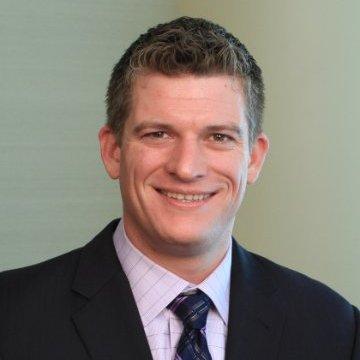 Kevin C. Sullivan linkedin profile
