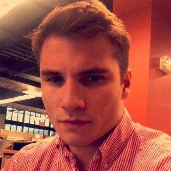 Brian Heger linkedin profile
