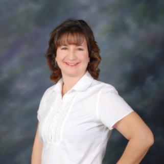 Jennifer DaSilva linkedin profile