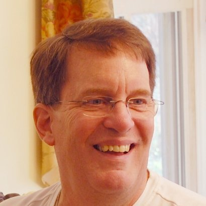 Don Richards linkedin profile