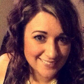 Ashley Taylor (Perez) linkedin profile