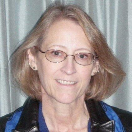 Tammy Davis linkedin profile