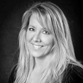 Brenda Tollett linkedin profile