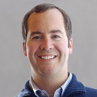 Craig R. Scott linkedin profile