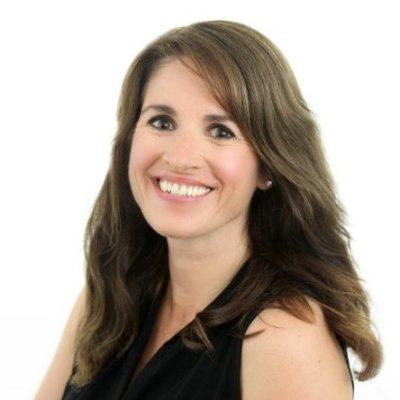 Deborah Smith linkedin profile