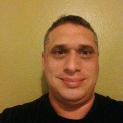 Jason Tyson linkedin profile