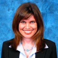 Jennifer Bauman linkedin profile