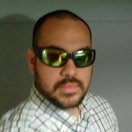 Jason Ayala linkedin profile