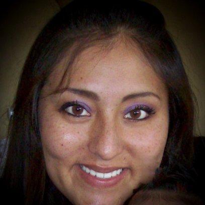 Cynthia Guerrero linkedin profile