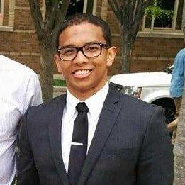 Abdullah P Rashed Ahmed linkedin profile