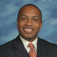 Clifford Henry Mack, Jr. linkedin profile