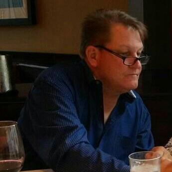 Robert Carlson linkedin profile