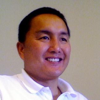Felix Lin linkedin profile