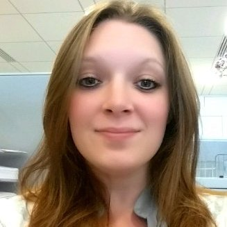 Gabrielle Jones linkedin profile
