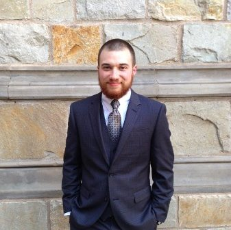 Daniel LaFlamme linkedin profile