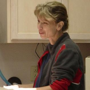 Tracy Anne Filler linkedin profile