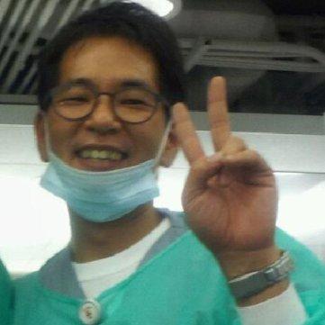 jun young yang linkedin profile