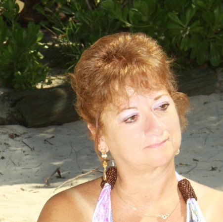 Cheryl Dickson linkedin profile