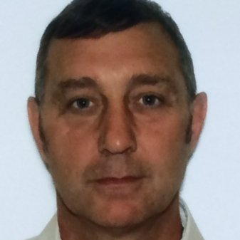 Philip. L Bond linkedin profile