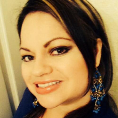 Consuelo Gonzalez linkedin profile
