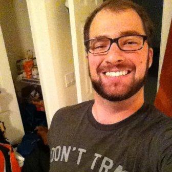 Greg Miller Jr linkedin profile