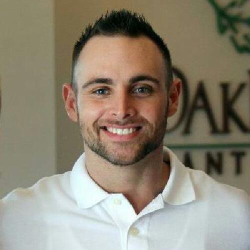 Jason Griffis linkedin profile