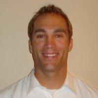 Jon Becker linkedin profile