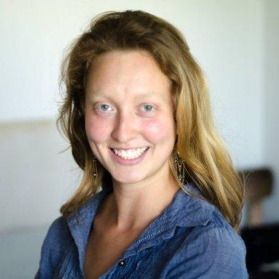 Elizabeth Carlson linkedin profile