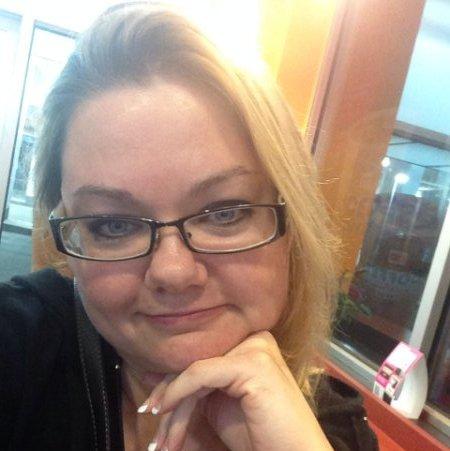 Rebecca Hammons linkedin profile