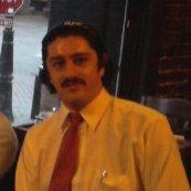 Alejandro Vazquez Perez Medellin linkedin profile