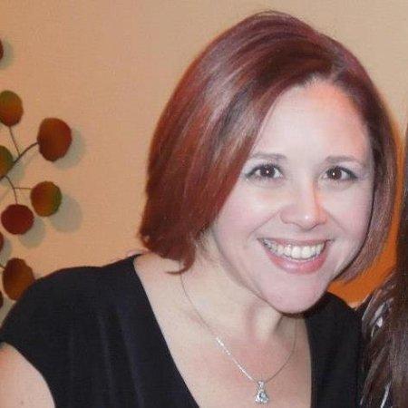 Teresa Allen linkedin profile