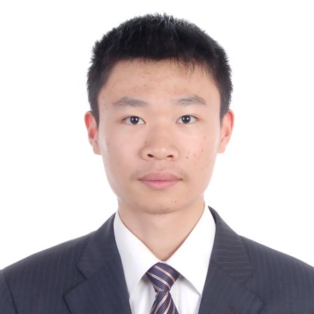 Shang Chen linkedin profile