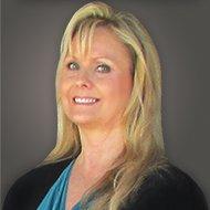 Patricia Bailey linkedin profile