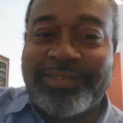 Moore Gregory linkedin profile