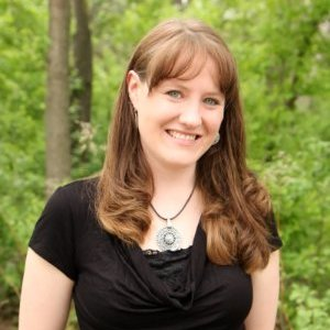 Elizabeth Kellner linkedin profile