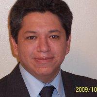 Wilson F Aguilar linkedin profile