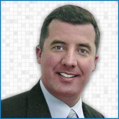Dr. Alan Castillo linkedin profile