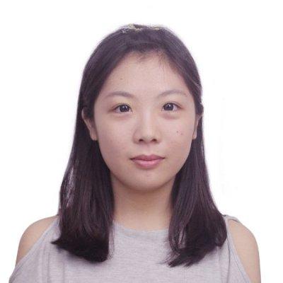 Liu Yuan linkedin profile