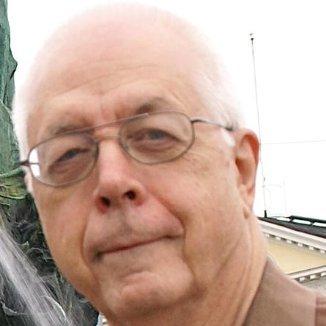 James Edgar Johnson linkedin profile