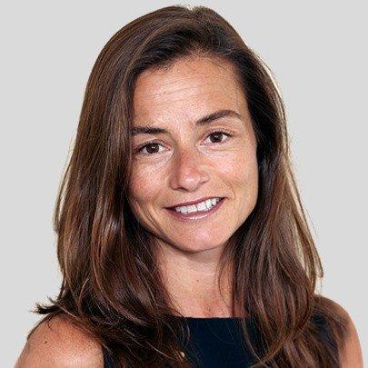 Catherine Macdonald linkedin profile