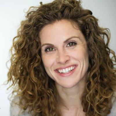 Joanna C Horton linkedin profile