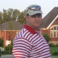 Kevin Clark Allen linkedin profile