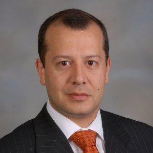 Juan Fernandez de Castro linkedin profile